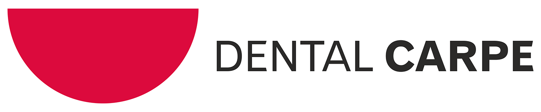 Dental Carpe