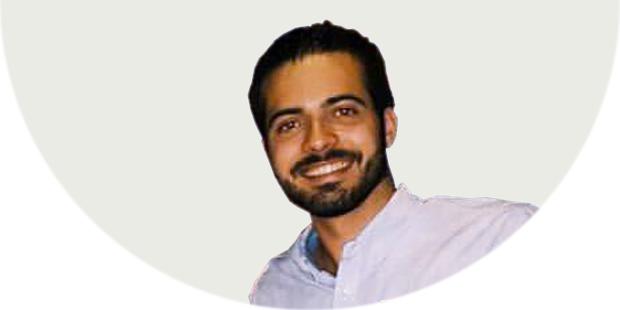 Victor Pérez Boronat